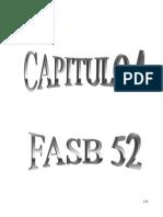Fas 52 Conversion a Moneda Extranjera