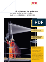 PERI UP ANDAMIOS.pdf