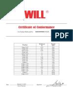 CERTIFICADO WILL GRILLETE.pdf