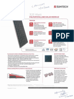 Solar panel.pdf