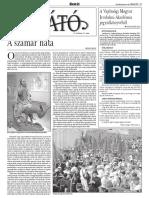 Deissinger Ákos. Papp Árpád.pdf