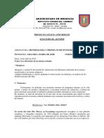 CINE DEBATE 1.pdf