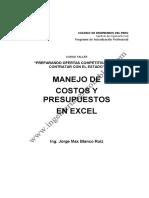 aplicaciones_de_excel_para_costos_y_presupuestos.pdf