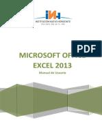 MODULO 4 MICROSOFT EXCEL 2013-INHSAC.pdf