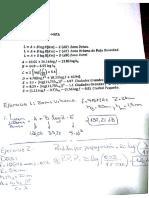 Serie67.pdf