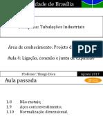 TUB 4.pdf