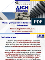 Adoquin_Mauricio_Salgado.pdf