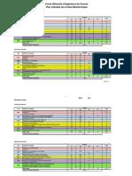 Plan Etudes MECA 2013-2014_finale(2).pdf