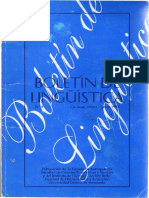 Investigacion sociolinguistica - sus metodos aplicados a una experiencia.pdf