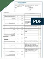 Ficha de Evaluacion - Snip 298168 (1)