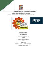 Ingles Tecnico II Ingeneria