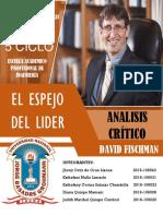 EL-ESPEJO-DEL-LIDER-trabajo.docx