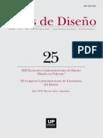 689_libro.pdf