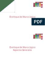 elaboracion de marco l ogico.pdf