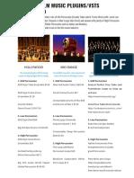 Modern+Film+Composer+-+Percussion+VST+Guide.pdf