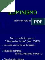 20061024093250_ILUMINISMO (1)