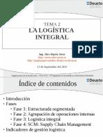 ud-op-t2-lalogsticaintegral-110906121358-phpapp02.pdf