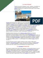 Paris de La Belle Epoque