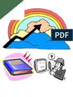 IMAGENES PARA EL MAPA DE IDEAS.docx