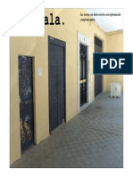 historia  LA ESCALA.pdf