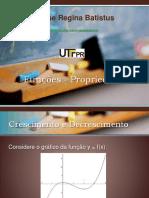 funcoes_propriedades