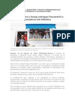 8._pesca_subsidios_4