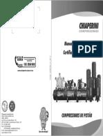 MANUAL DO COMPRESSOR CHIAPERINI.pdf