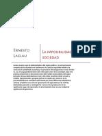 1cc484_9e256d64a53e4425a1fc65bb54105c4b1.pdf