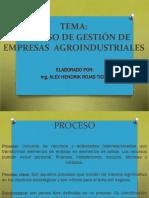 procesos de gestion.pptx
