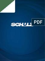 Catalogo de Compressores Da Schulz