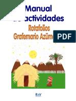 grafemario azumchefe.pdf