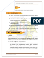 DIFUSIÓN DE CARBONO EN EL ACERO AISI 8620.docx