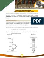 act_complementarias_u4 (1)