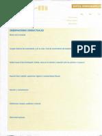 Cuadernillo de Corrección001