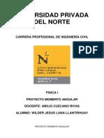 ejercicio 1 de dinamica.pdf