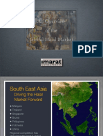 overview of global halal market.pdf