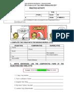 2DO MEDIO A PIE.pdf