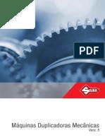 maquinas-duplicadoras-mecanicas-catalogo.pdf