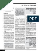 ACTOS DE HOSTILIDAD.pdf
