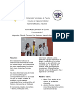 info lab 2  1