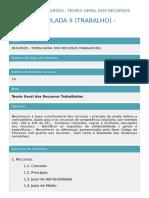 PlanoDeAula_341482.pdf