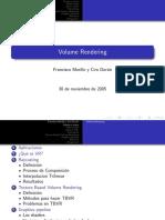 clase-volumerendering.pdf