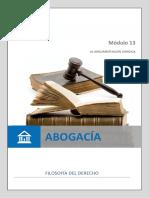 Modulo 13_Plantilla_filo Del Derecho