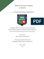 extraccion fructooligosacaridos lixiviacion inge 2 baldeon.pdf