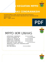 304414 293310 Lapsus PKM Cendrawasih