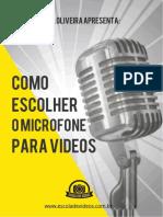 Ebook Microfones.pdf