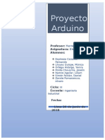 Proyecto Arduino Final.docx