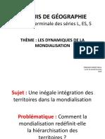 Croquis Territoires Et Mondialisation1