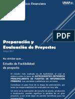 Estudio+Economico_Financiero_Ev_Proyectos