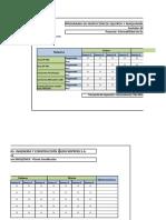 Programa Inspección Semanal Maquinaria en Obra.xlsx